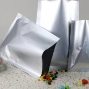 铝箔通用包装袋