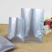 无菌铝箔袋