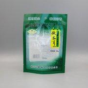 50g秋木耳包装袋