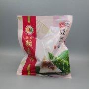 豆沙粽真空包装袋