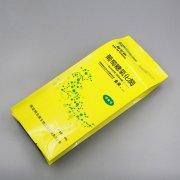 四边封铝箔袋750g葡萄糖氧化酶