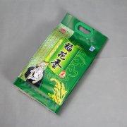 5kg稻花香米
