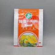 自立袋 粮食专用农残净化素